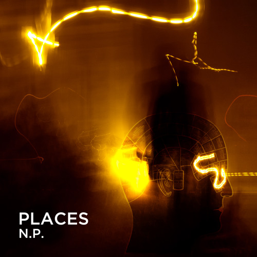 Places [EP]