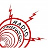 It takes a white person to be a witness - @radio_dispatch - Air Date 8-19-14