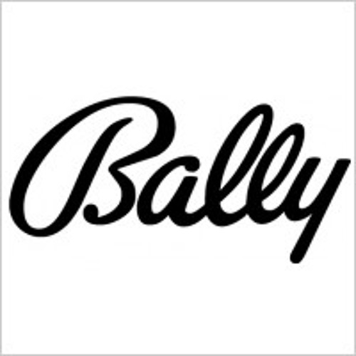 Bally Party London (June 2011)