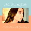 I Will Never Let You Down - Rita Ora - Cover By Ali Brustofski