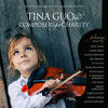 """Neal Acree: """"Oceans of Time"""" (feat. Tina Guo and Laurie Ann Haus)"""