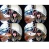 Maudy Ayunda - Cinta Datang Terlambat  Official Video Clip