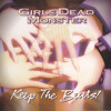 Tada Aoi - Brave Song (Girls Dead Monster cover {Yui}) - By Peni