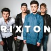 Rixton - I Knew You Were Trouble Cover - Taylor Swift Response
