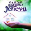 Ali G. David Feat. The Lord's House - Espiritu Santo