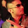 Stardom - Yo Yo Honey Singh Ft. Mansheel Gujral Lil Golu By Official YoYo Honey Singh