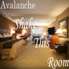 Avalanche - Shake This Room