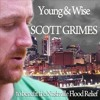 Scott Grimes - Young & Wise