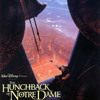 Out There - Disney Hunchback of Notre Dame