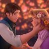 I See The Light - Disney Tangled