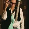 Steve Vai Signature Jem 70v Tone Test Fractal Axe Fx Ii Mp3