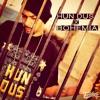 Ab Ajaao - Atif Aslam ft Bohemia The Punjabi Rapper