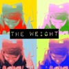 The Weight - Shawn Mendes (Covered by Raymond Salgado)