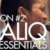 Maliq & D'Essentials - Penasaran