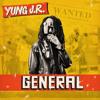 Yung JR - General [2014]