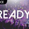 Makj & Twoloud Feat.Lil Jon Ft. Juicy J, 2 Chainz - Turn Down For READY! (Paksi Mashup)
