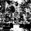 Underworld´s Beautiful Burnout (Grassmen´s 4 in 1 Mashup Remix)