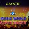 Download Sakhiya Vivarinchave - D (T) Gayathri Mp3