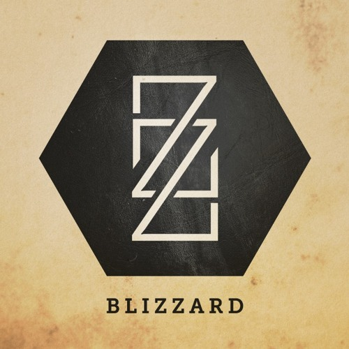 Blizzard - The End