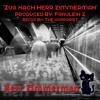 Fraulein Z - Zug Nach Herr Zimmerman (The Horrorist Remix)