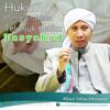 Buya Yahya Menjawab | Hukum Menggerakkan Telunjuk Ketika Tasyahud mp3