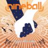 Nineball - Hingga Akhir Waktu