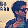 Raftaar Young Stunners (Talha Anjum).mp3
