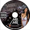 MrMr- Smooth & Sexy Vol.2 (SEP 14) RNB Mixtape