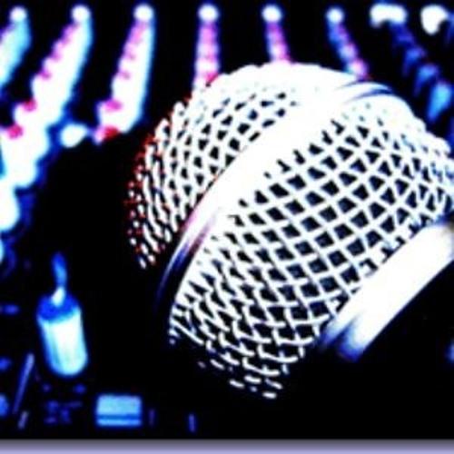 Ten on the FM – August 2014 recap