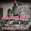 KINGRULA SOUND - BREAKING NEWS SEPTEMBER 2K14 - Mixed & Selected By VINCE (KINGRULA SOUND)