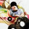 Common - The Light (Nujabes Blend)