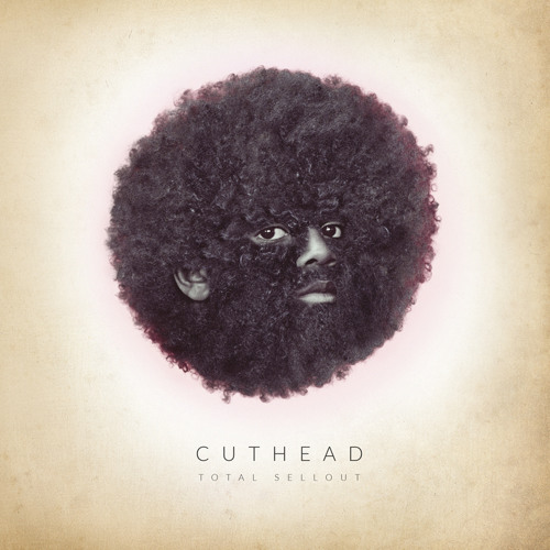 UVLP02 - Cuthead - Total Sellout