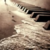 Nostalgia the Music - حنين الموسيقى