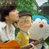 [Doraemon stand by me] Himawari No Yakusoku - Eiji.Sos [TH Ver.]
