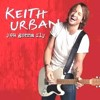 KEITH URBAN .. STYLE .. DUET .. YOU MAKE MY MORNING! .. words/music g shaw .. ONLY ON ITUNES