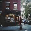 Cities By Nat Wolff Lyrics - - -NEW SONG STUDIO VERSION - --