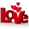 Can u feel the love