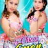 CHICAS AMOR IMPACTOS CALIENTES