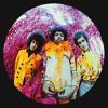 The Jimi Hendrix Experience - Hey Joe #1 (Cover 30.08.14)