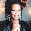 Dianne Reeves - Hommage A Nina Simone ''Sing The Truth'' - 11. I Put A Spell On You