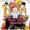 Rich Girl - Gwen Stefani Feat. Eve (Marc Bouma Moombah Bootleg)