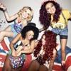 Little Mix - Best Acapellas