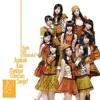 JKT48 - Yuuhi Wo Miteiruka (Guitar Cover)