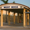 West Boca Man Digs The KKK