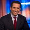 ESPN NFL Insider Adam Schefter (www.CamRogersTV.com)