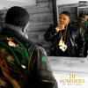 DJ Mustard - 4 Digits Ft Fabolous & Eric Bellinger(Jersey Club Remix)