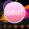 Nekodex - Osu!stream Theme