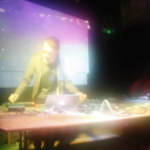 Live Set at The Golden Lion, Bristol