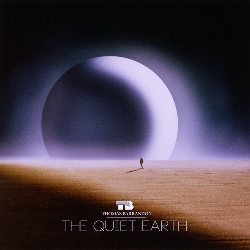 5 - The Quiet Earth