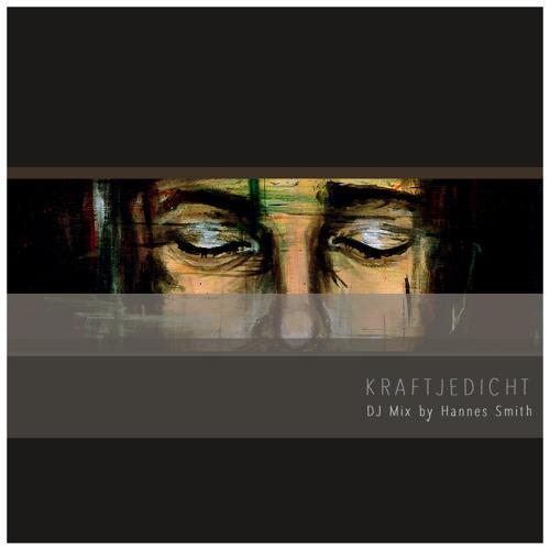 Hannes Smith 'Kraftjedicht' (DJ Mix)
